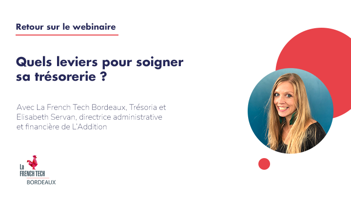 Webinar L'Addition