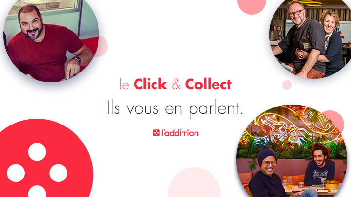 Client-click-collect