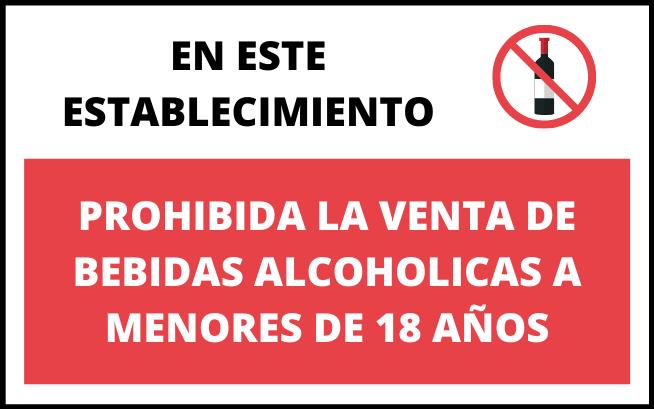 Multa Por Vender Alcohol A Menores 2021 Remulsa Es